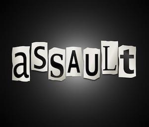Assault Representation